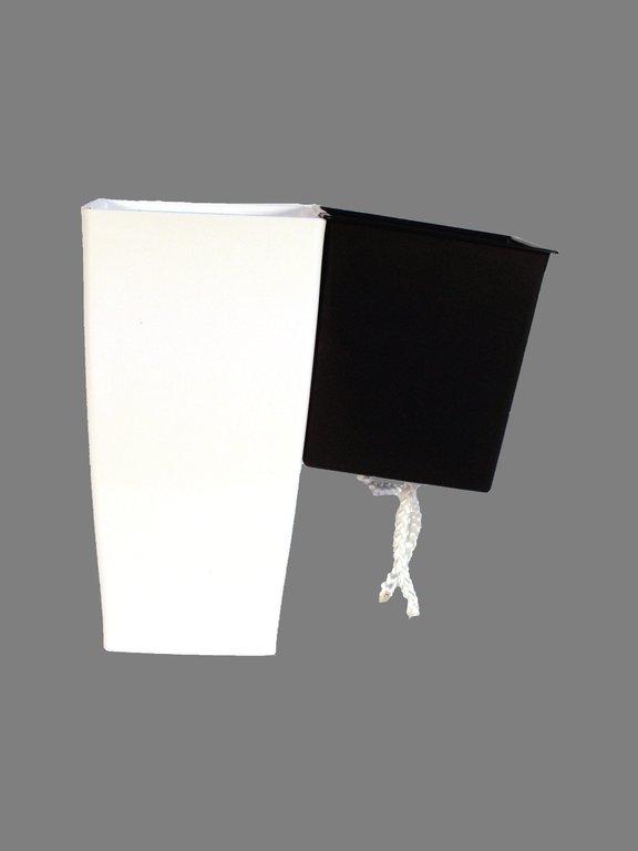 pflanzgef mit wasserspeicher pflanzenklick. Black Bedroom Furniture Sets. Home Design Ideas
